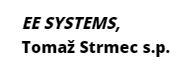 Izdelava spletne strani Ee-systems